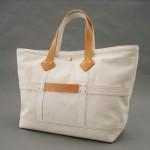 Metaphore Tool Tote Bag1