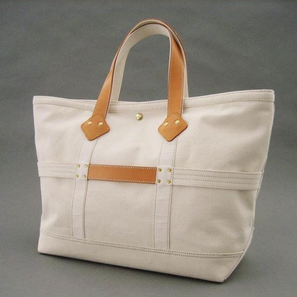 Metaphore Tool Tote Bag1 Metaphore Tool Tote Bag