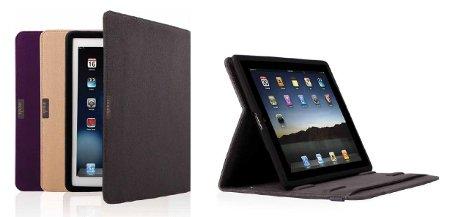 Moshi Concerti iPad2 Case Moshi Concerti iPad2 Case