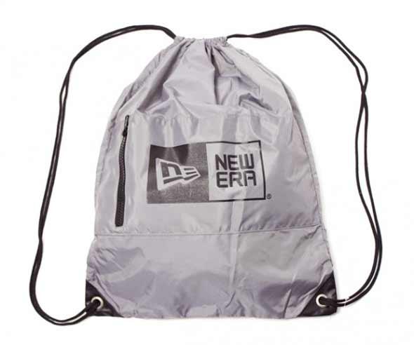 New Era Bag Collection New Era Bag Collection
