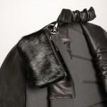 Nicomede Talavera for EASTPAK Bag Collection1 150x150 Nicomede Talavera for EASTPAK Bag Collection 2011