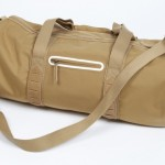 Nike Game Day Duffle1 150x150 Nike Raceday Duffle Bag   Beige