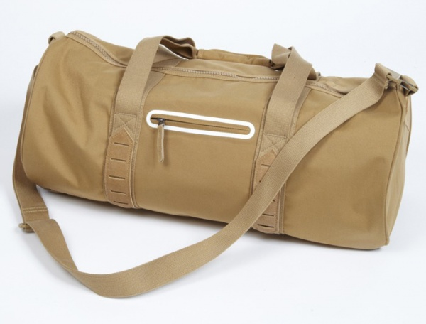 Nike Game Day Duffle1 Nike Raceday Duffle Bag   Beige