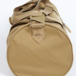 Nike Game Day Duffle2 150x150 Nike Raceday Duffle Bag   Beige