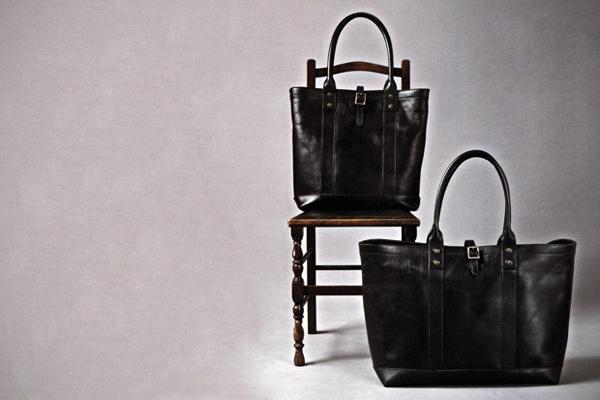 Porter Tenderloin T Tote Bag 2011 01 Tenderloin x Porter T Tote Bag