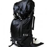 Porter X Mastermind Back Pack2 150x150 Porter X Mastermind Backpack