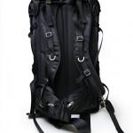 Porter X Mastermind Back Pack3 150x150 Porter X Mastermind Backpack