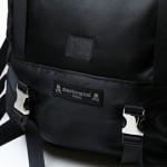Porter X Mastermind Back Pack5 150x150 Porter X Mastermind Backpack
