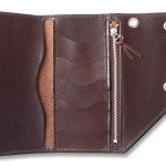 Tanner Goods Workman Wallet (2)