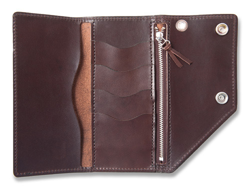 Tanner Goods Workman Wallet 2 Tanner Goods Workman Wallet