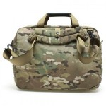 Tasmanian Tiger x Beams Digital Camo Briefcase 04 150x150 Tasmanian Tiger X Beams Camo Briefcase
