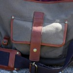 Will Leather Goods Hopper Messenger Bag 8 150x150 Will Leather Goods Hopper Messenger Bag