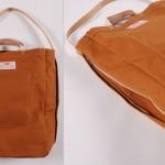 bag noun tool bag 01 150x150 Bag N Noun Tool Bag