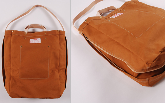 bag noun tool bag 01 Bag N Noun Tool Bag