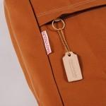 bag noun tool bag 03 150x150 Bag N Noun Tool Bag