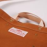 bag noun tool bag 05 150x150 Bag N Noun Tool Bag