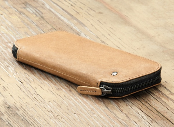 bellroy take out wallet 01 Bellroy – 'Take Out' Wallet
