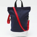 chester wallace carryall tote bags 8 432x540 150x150 Chester Wallace Nautical Tote