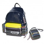 eastpak-christopher-shannon-fw11-2