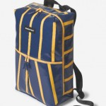 freitag f49 fringe backpack 1 405x540 150x150 Freitag F49 Backpack