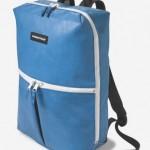 freitag f49 fringe backpack 2 404x540 150x150 Freitag F49 Backpack