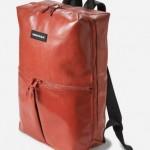 freitag f49 fringe backpack 3 406x540 150x150 Freitag F49 Backpack