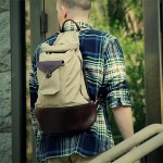 george-guest-hillside-backpacks-4