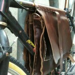 il 570xN.244786717 150x150 Luscious Leather Bicycle Bag