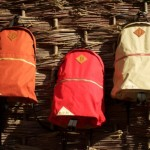 kelty-vintage-daypack