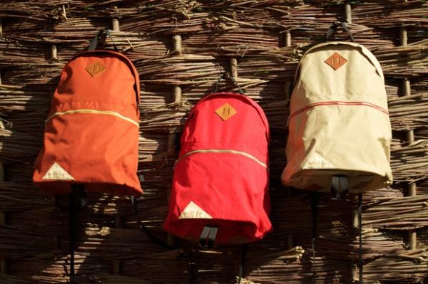 kelty vintage daypack Kelty Vintage Daypack