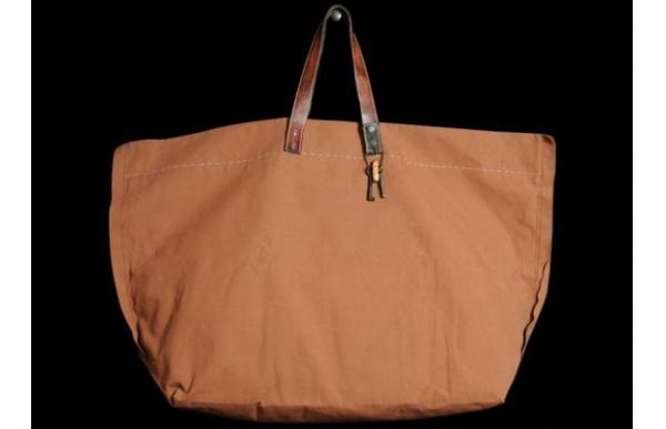 lvcbag3 LVC Duck Canvas Bags