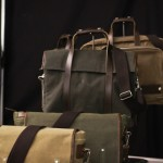 property-of-2012-springsummer-collection-preview-2