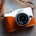 roberu holder strap olympus 1 150x150 Roberu Holder & Strap for Olympus E PL2