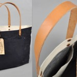stanley-sons-denim-tote-bag-01