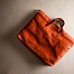 steve-mono-tyler-day-bag-0
