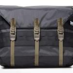 Acronym 3A 5TSa 150x150 Acronym 3A 5TS Messenger Bag