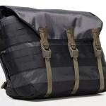 Acronym 3A 5TSb 150x150 Acronym 3A 5TS Messenger Bag