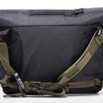 Acronym 3A 5TSc 150x150 Acronym 3A 5TS Messenger Bag