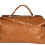 Calabrese Napoli Leather Doctors Bag 2 150x150 Calabrese Napoli Leather Doctors Bag