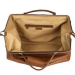 Calabrese Napoli Leather Doctors Bag 4 150x150 Calabrese Napoli Leather Doctors Bag