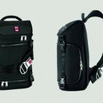Chrome Niko DSLR Bag 2 150x150 Chrome Niko DSLR Backpack