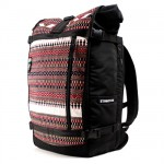 Ethnotech Woven India Backpack1 150x150 Ethnotek Woven India Backpack