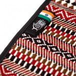 Ethnotech Woven India Backpack5 150x150 Ethnotek Woven India Backpack