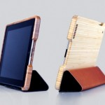 GROVE BAMBOO 2 150x150 Grove Bamboo iPhone & iPad Cases