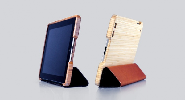 GROVE BAMBOO 2 Grove Bamboo iPhone & iPad Cases