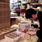 GROVE BAMBOO 7 150x150 Grove Bamboo iPhone & iPad Cases