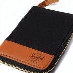 Herschel Supply Co. Passport Holder 2 150x150 Herschel Supply Co. Passport Holder