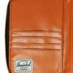Herschel Supply Co. Passport Holder 4 150x150 Herschel Supply Co. Passport Holder