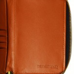 Herschel Supply Co. Passport Holder 5 150x150 Herschel Supply Co. Passport Holder