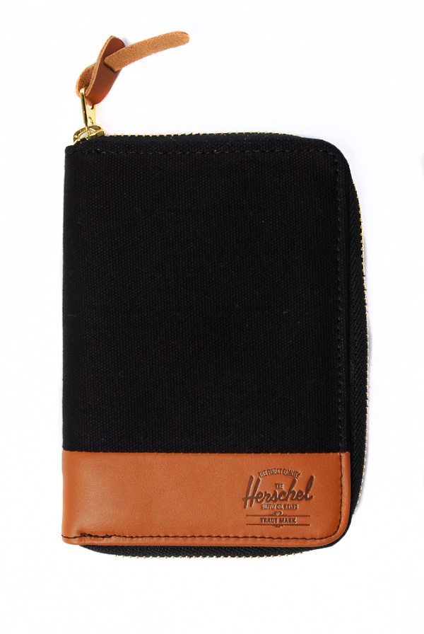 Herschel Supply Co. Passport Holder Herschel Supply Co. Passport Holder